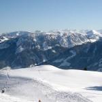 Tyrol - Panorama
