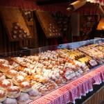 Tyrol - Pastry Market