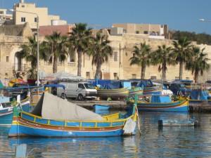 Malta English Junior Language Camp 02