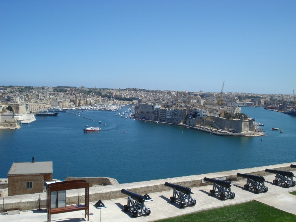 Malta English Junior Language Camp 04