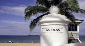 US Ft Lauderdale1